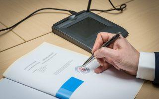 droit-commercial-et-des-affaires-statuts-de-societes-cessions-de-fonds-de-commerce-entreprise-baux-commerciaux
